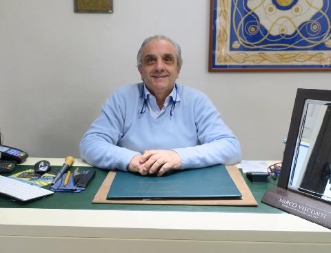 Guido Cosentino