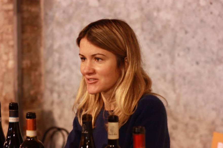 Maria Frullani
