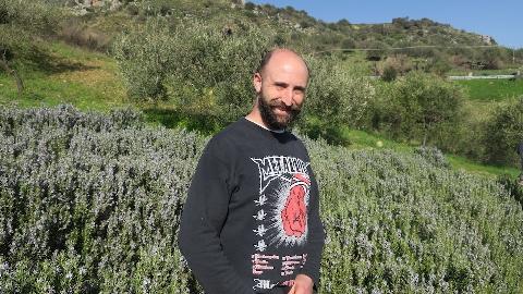 Nino Azzarello