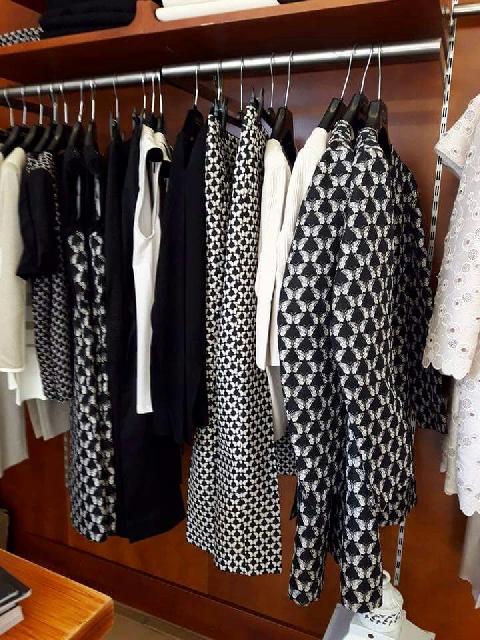 Enzo Russo Abbigliamento
