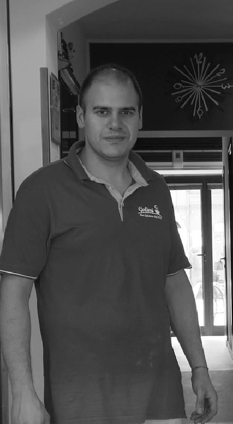 Arturo Galimi