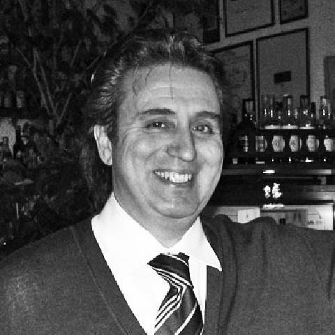 Sergio Circella