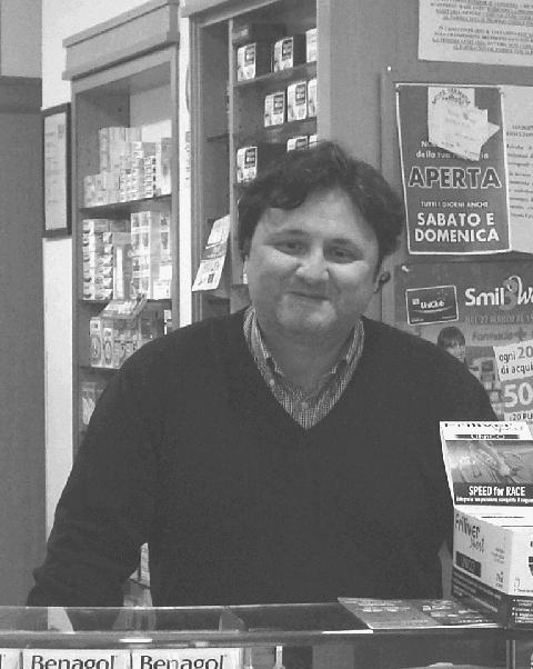 Francesco Alioto