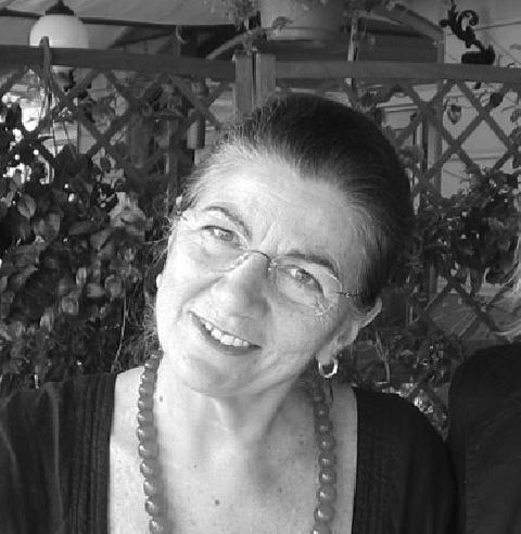 Elvira Chiosi