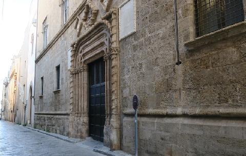Galleria di Palazzo Abatellis