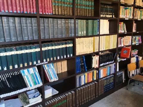 Enciclopedie divulgative
